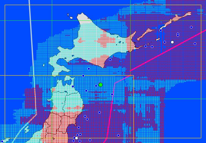 f:id:yoshihide-sugiura:20200713001510p:plain