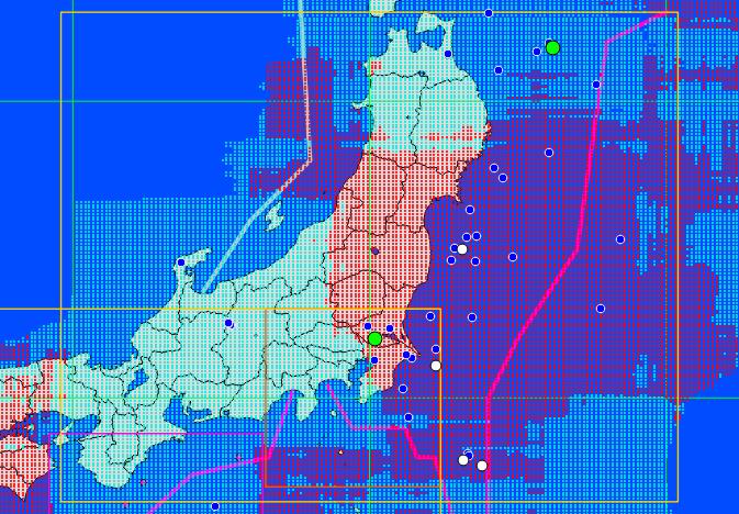 f:id:yoshihide-sugiura:20200713001546p:plain