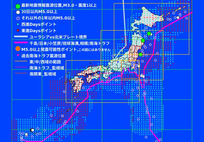 f:id:yoshihide-sugiura:20200714002034p:plain