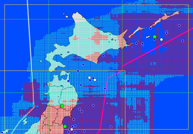 f:id:yoshihide-sugiura:20200715113116p:plain