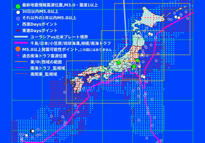 f:id:yoshihide-sugiura:20200716010643p:plain