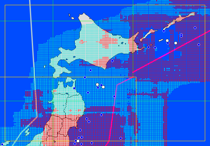 f:id:yoshihide-sugiura:20200716010703p:plain