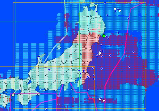 f:id:yoshihide-sugiura:20200729003041p:plain