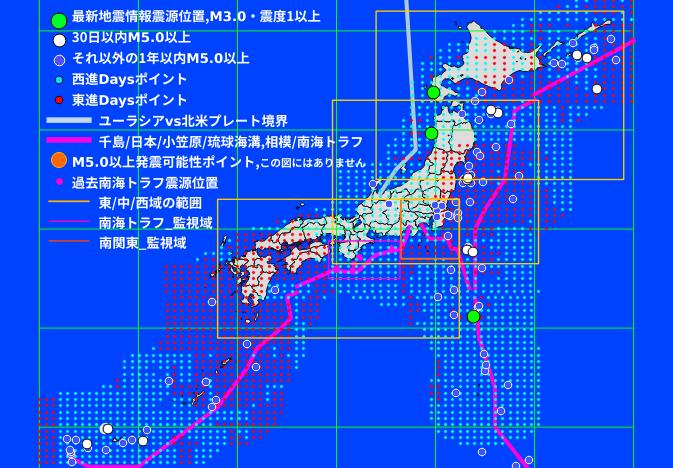f:id:yoshihide-sugiura:20200731001641p:plain