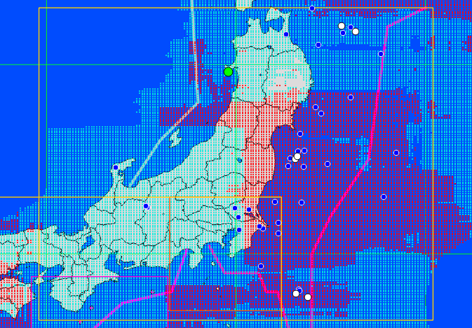 f:id:yoshihide-sugiura:20200731001737p:plain