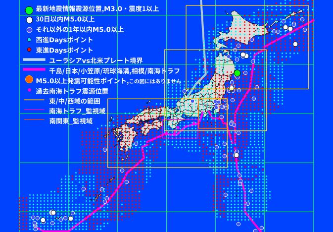 f:id:yoshihide-sugiura:20200804001321p:plain