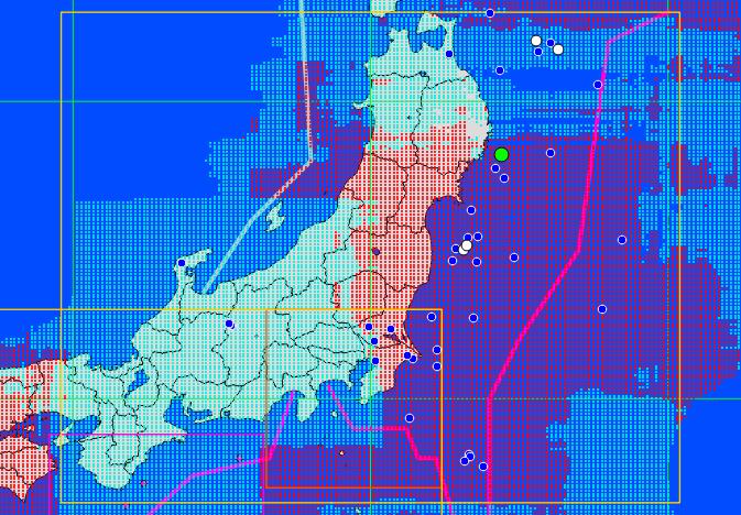 f:id:yoshihide-sugiura:20200804001427p:plain
