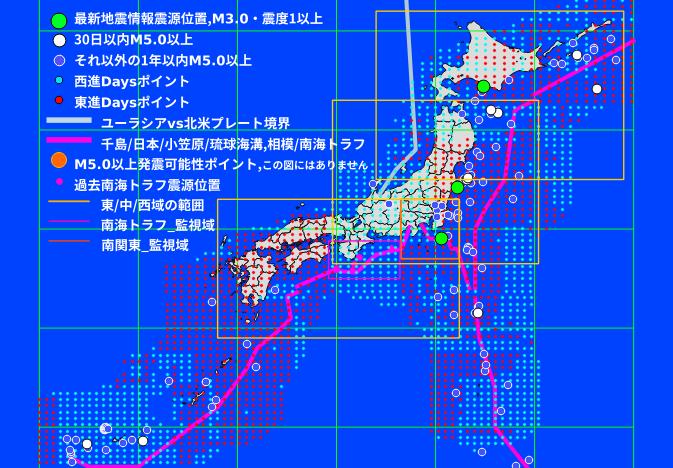 f:id:yoshihide-sugiura:20200805015145p:plain