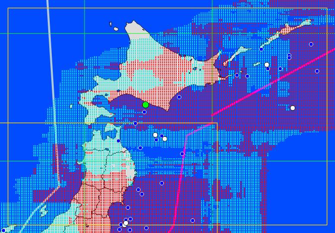 f:id:yoshihide-sugiura:20200805015205p:plain