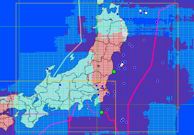 f:id:yoshihide-sugiura:20200805015239p:plain
