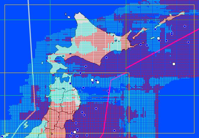 f:id:yoshihide-sugiura:20200806002007p:plain