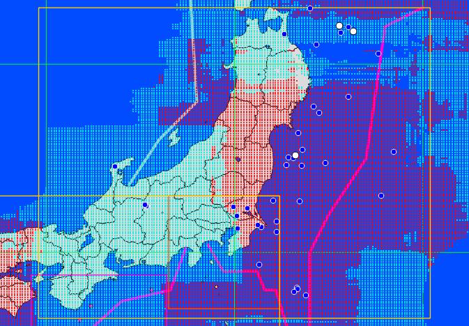 f:id:yoshihide-sugiura:20200806002037p:plain