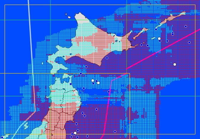 f:id:yoshihide-sugiura:20200807002650p:plain
