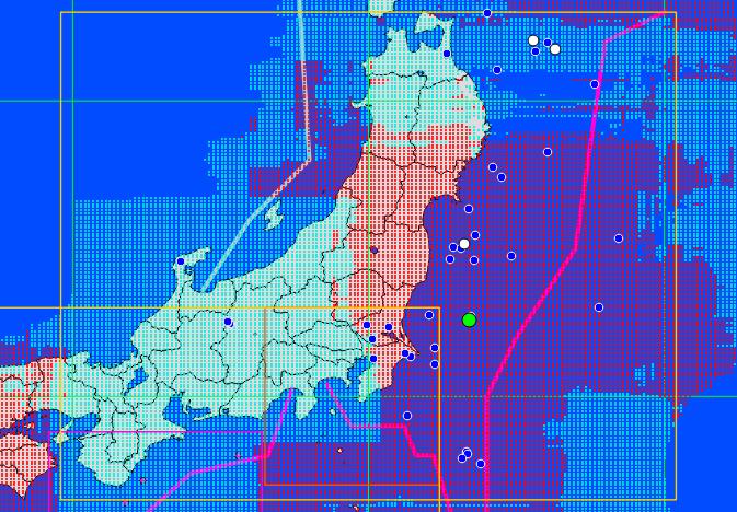 f:id:yoshihide-sugiura:20200807002720p:plain