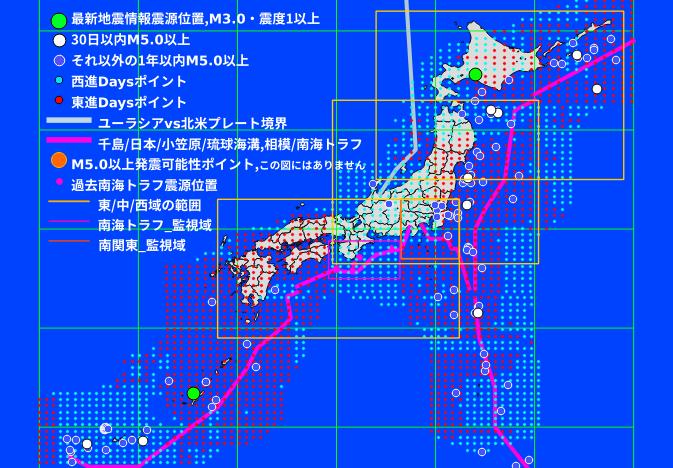 f:id:yoshihide-sugiura:20200808012413p:plain