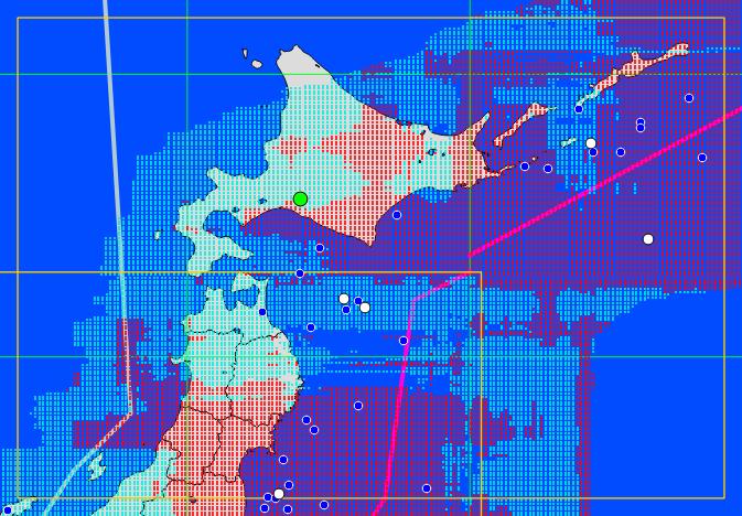 f:id:yoshihide-sugiura:20200808012436p:plain