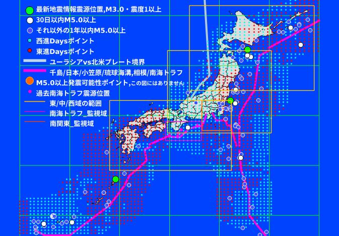 f:id:yoshihide-sugiura:20200809004052p:plain