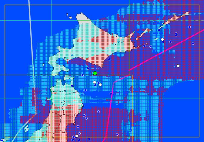 f:id:yoshihide-sugiura:20200809004125p:plain