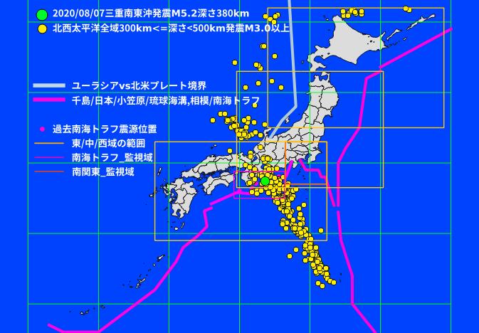 f:id:yoshihide-sugiura:20200809024417p:plain