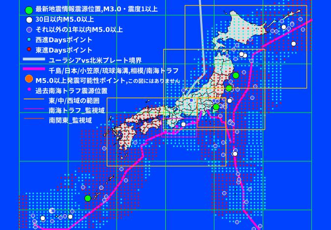 f:id:yoshihide-sugiura:20200810001532p:plain