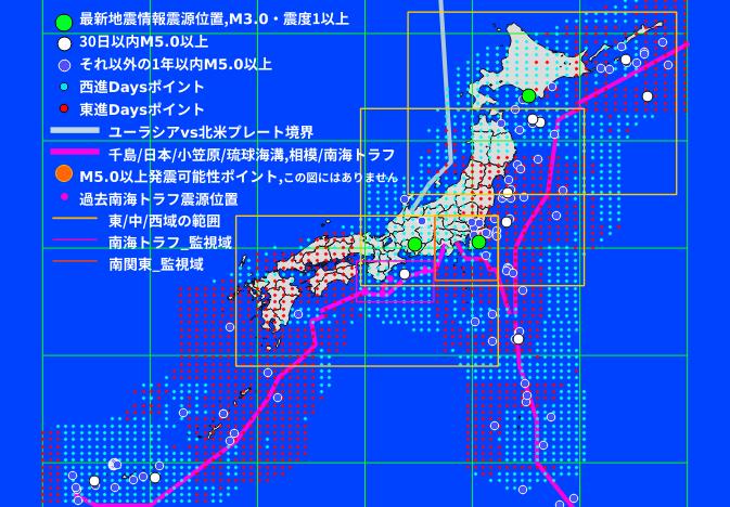 f:id:yoshihide-sugiura:20200811001335p:plain