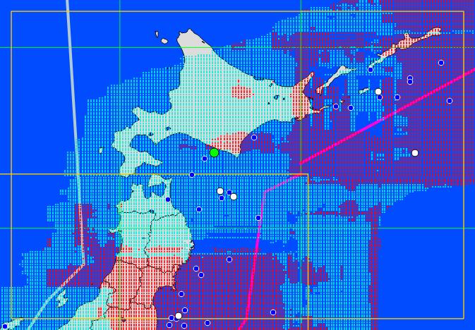 f:id:yoshihide-sugiura:20200811001401p:plain