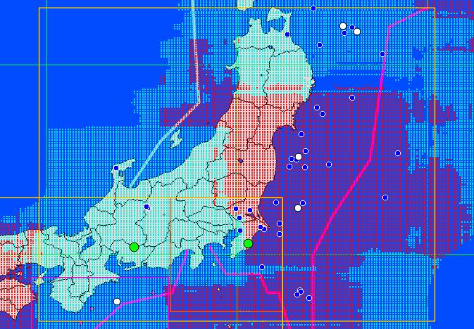 f:id:yoshihide-sugiura:20200811001431p:plain
