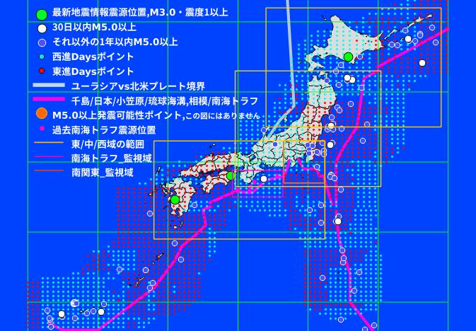 f:id:yoshihide-sugiura:20200812004431p:plain