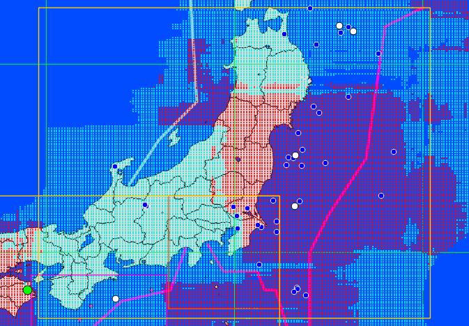 f:id:yoshihide-sugiura:20200812004602p:plain