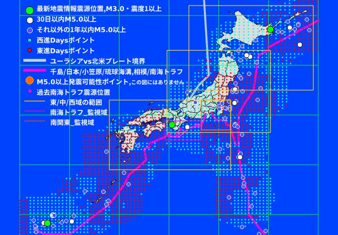 f:id:yoshihide-sugiura:20200813001325p:plain