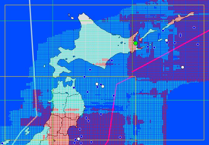 f:id:yoshihide-sugiura:20200813001346p:plain