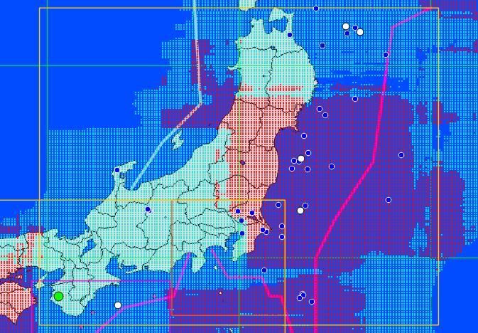 f:id:yoshihide-sugiura:20200813001420p:plain