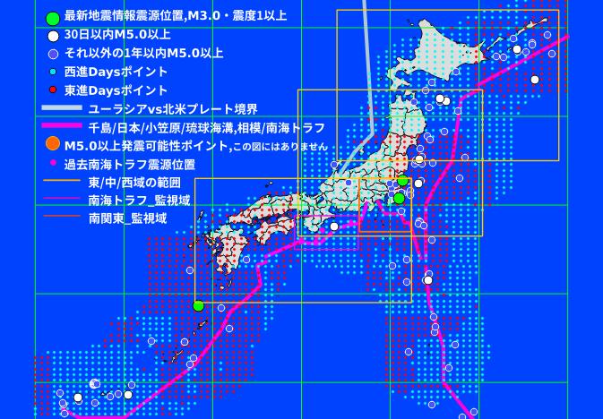f:id:yoshihide-sugiura:20200814022936p:plain
