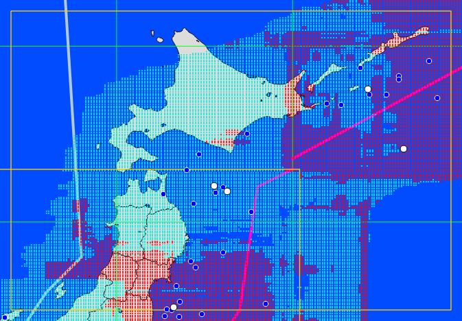 f:id:yoshihide-sugiura:20200814022959p:plain