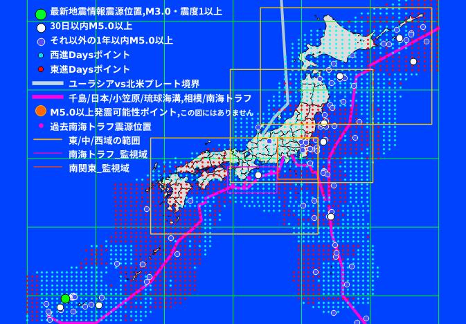 f:id:yoshihide-sugiura:20200815034108p:plain