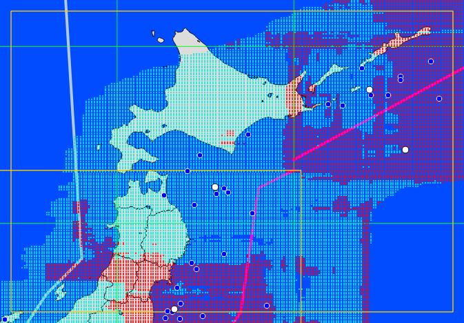 f:id:yoshihide-sugiura:20200815034135p:plain