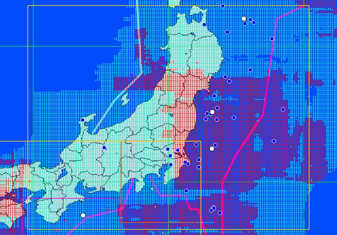 f:id:yoshihide-sugiura:20200815034209p:plain
