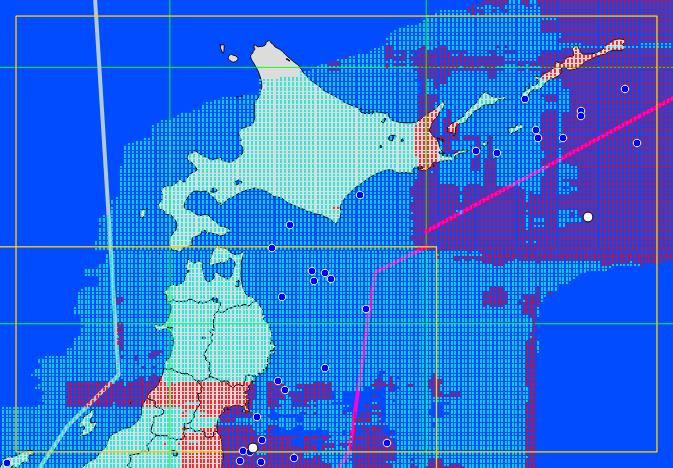 f:id:yoshihide-sugiura:20200817012155p:plain