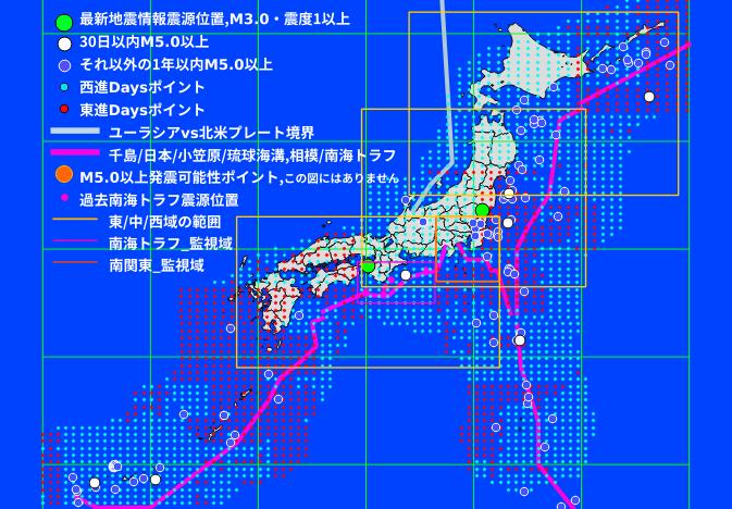 f:id:yoshihide-sugiura:20200818002650p:plain