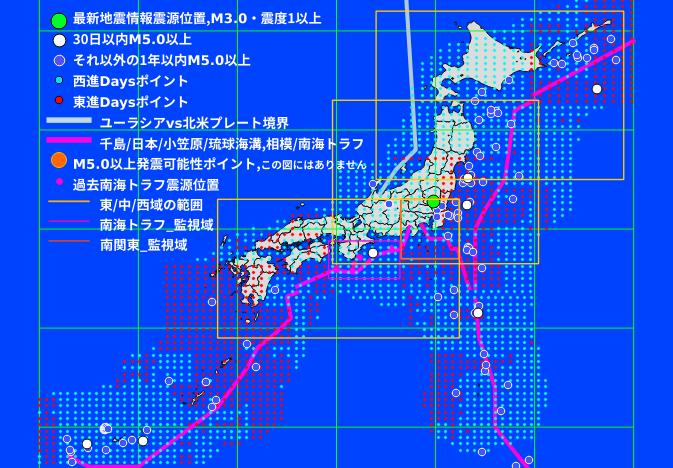 f:id:yoshihide-sugiura:20200819001617p:plain