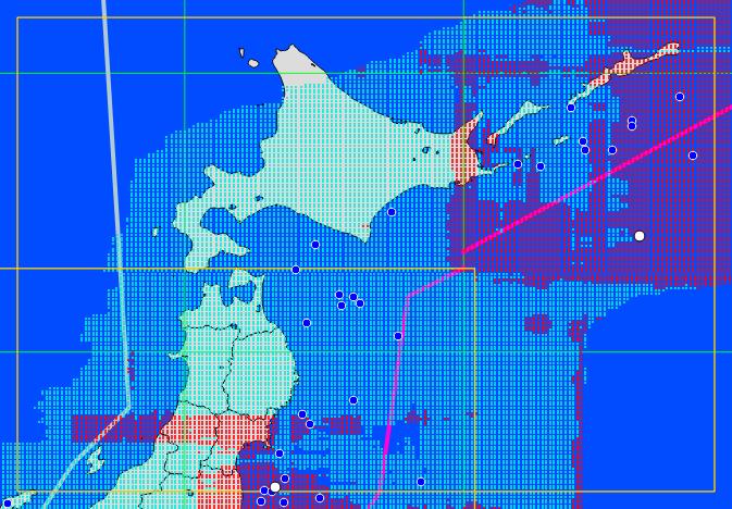 f:id:yoshihide-sugiura:20200819001643p:plain