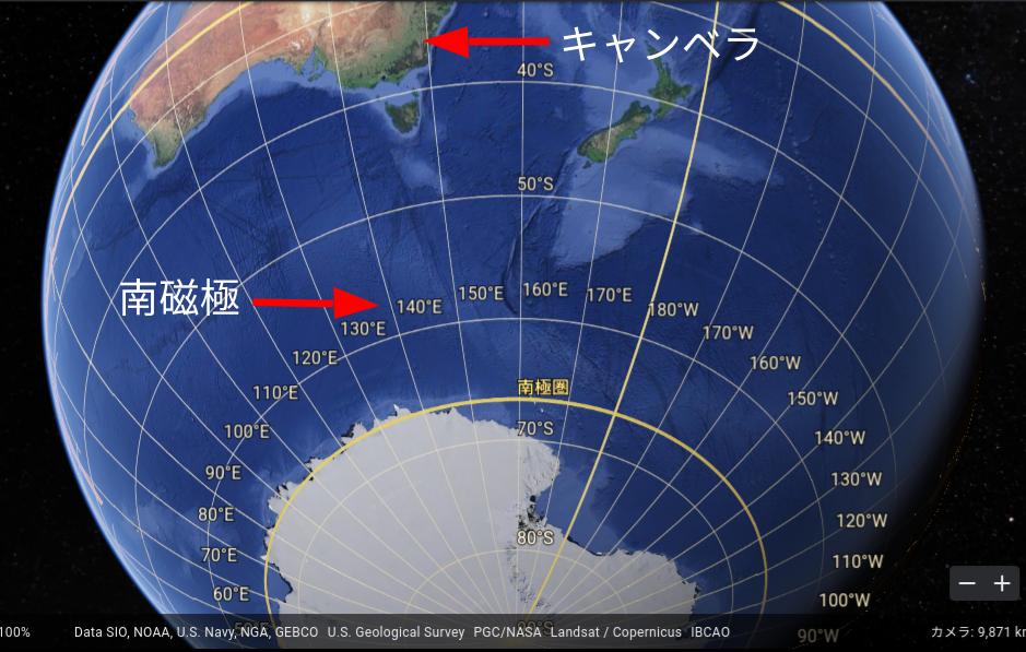 f:id:yoshihide-sugiura:20200819190501p:plain