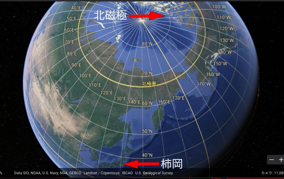 f:id:yoshihide-sugiura:20200819194424p:plain