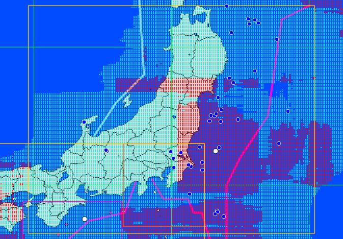 f:id:yoshihide-sugiura:20200820003401p:plain