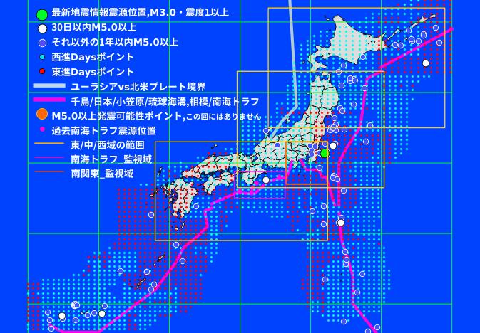 f:id:yoshihide-sugiura:20200821010513p:plain