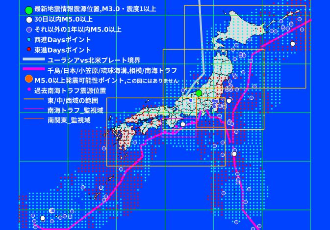 f:id:yoshihide-sugiura:20200823020114p:plain