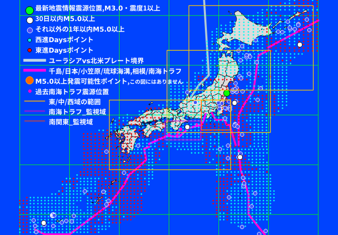 f:id:yoshihide-sugiura:20200824032800p:plain