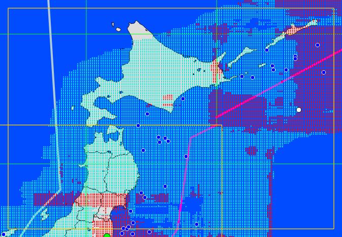 f:id:yoshihide-sugiura:20200824032844p:plain