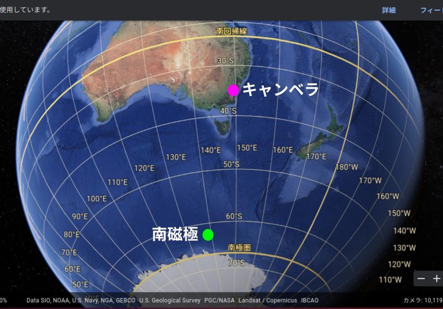 f:id:yoshihide-sugiura:20200825125728p:plain