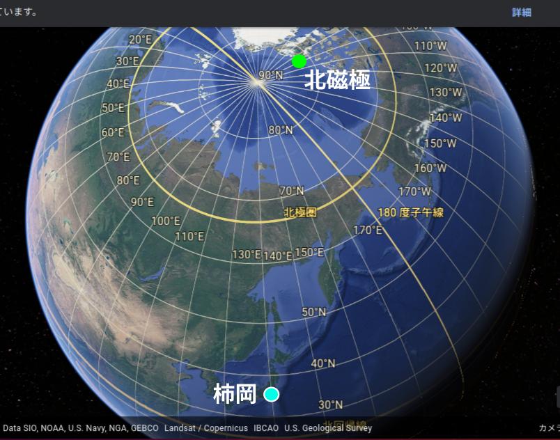 f:id:yoshihide-sugiura:20200825125752p:plain